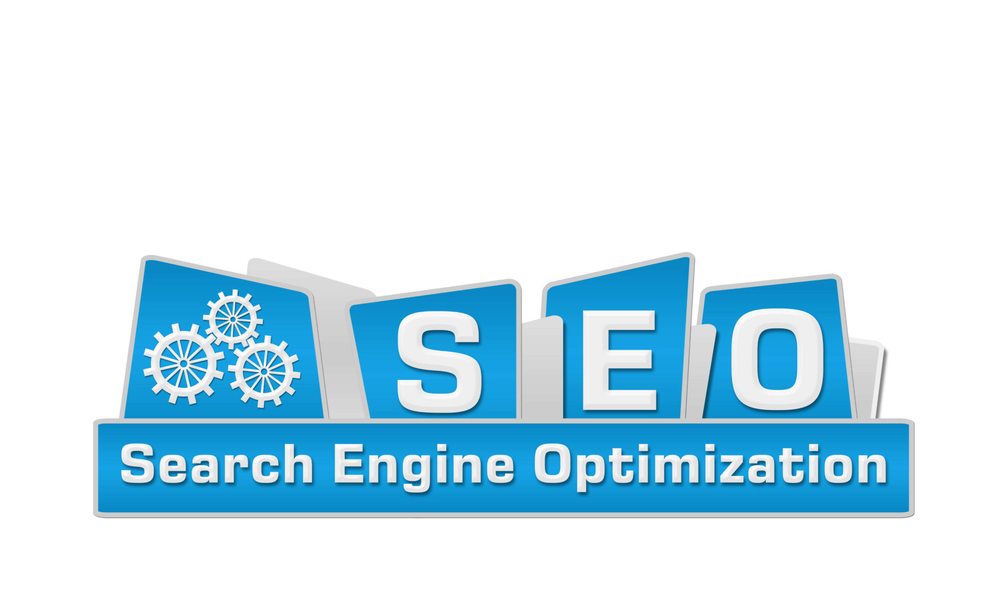 High Voltage Computer Service SEO Specialists